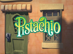 PistachioTitleCard.png
