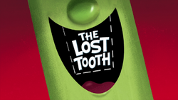 TheLostToothTitleCard.png