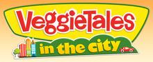 VeggieTalesInTheCityLogo.png
