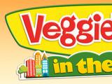 VeggieTales in the City