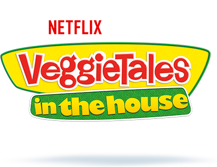 Veggietales In The House Big Idea Wiki Fandom