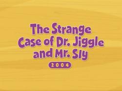 LftSD Dr.JiggleMr.SlyTitleCard.png