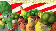 Popcorntastrophe98