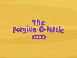 LftSD Forgive-O-MaticTitleCard.png