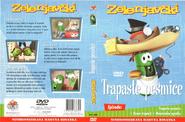 Zelenjavcki-trapaste-pesmice-2