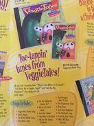 VTKidsMotionPamphlet7