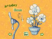 Autotainment Flowers