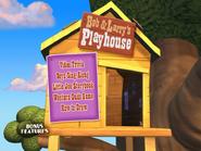 MoePlayhouse5