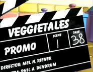 Take38(Promo)1