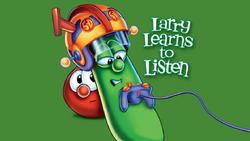 LarryLearnsToListenTitleCard.png