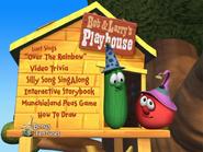 WWOHPlayhouse8