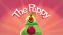 ThePuppyTitleCard.png
