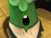 SippyCup19.png
