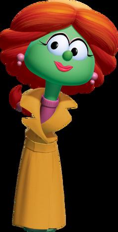 Petunia Rhubarb.png