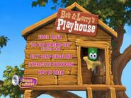 AbePlayhouse9
