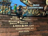 JonahCommentary2003