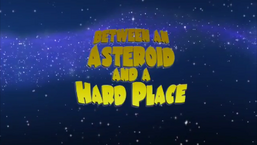 Between an Asteroid and a Hard Place.png