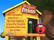 WWOHPlayhouse3