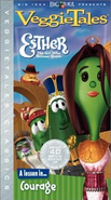 Esther 2003 VHS