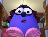 MadameBlueberry44