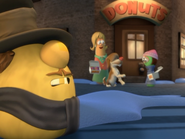 DonutsForBenny15