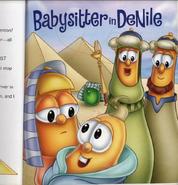 BibleStorybookBabysitterinDeNileTitlePage