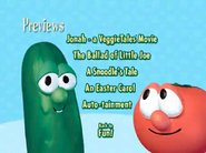 WGWISPreviews2003