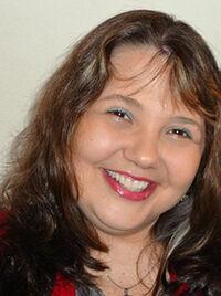 Aline Ghezzi