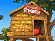 TSAHLBRRPlayhouse8