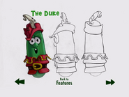 Duke Duke