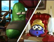 VeggieTales-Episode-10--LarryBoy-and-the-Rumor-Weed