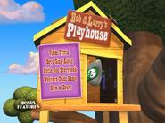 MoePlayhouse6