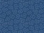 Background 29