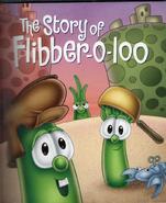 BibleStorybookTheStoryofFlibber-O-LooTitlePage