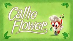 CallieFlowerTitleCard.png