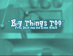 BigThingsTooTitleCard.png