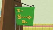 SneezeIfYouNeedTo2
