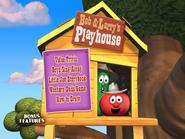 MoePlayhouse7