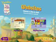 Duke Websites