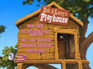 AbePlayhouse2
