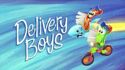 DeliveryBoysTitleCard.png