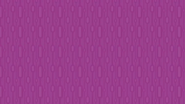 Background 25