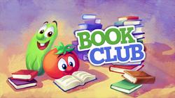 BookClubTitleCard.png