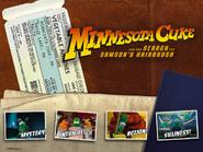 MinnesotaCukeAndTheSearchForSamson'sHairbrushWallpaper3