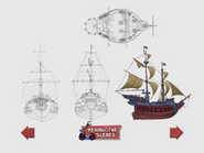 Pirate Ship3