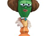 Miss Minchin