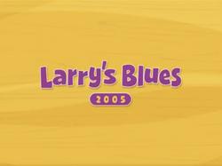 LftSD Larry'sBluesTitleCard.png