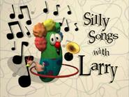 Larry'sHighSilkHatTitleCard