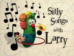 Larry'sHighSilkHatTitleCard.png