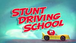 StuntDrivingSchoolTitleCard.png